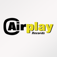 Copyright Airplay Records