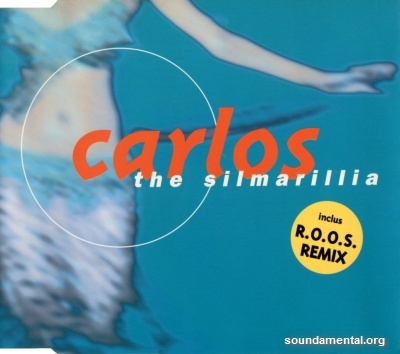 Carlos (2) - The silmarillia / Copyright Carlos (2)