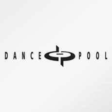Copyright Dance Pool
