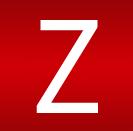 IndexLettrineZ.png