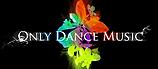 Liens steph eurodance.png