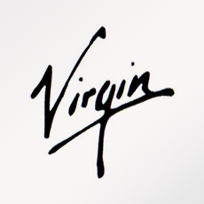 Copyright Virgin