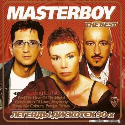 Masterboy_0003155.jpg