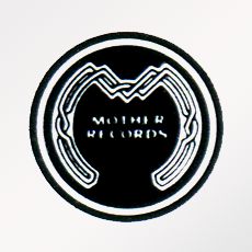 Copyright Mother Records