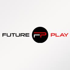 Copyright FuturePlay