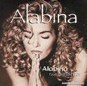 Alabina 00003.jpg