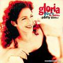 Gloria Estefan 00007.jpg
