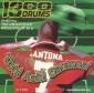 1300 Drums 0020949.jpg