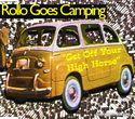 Rollo Goes Camping 00002.jpg
