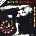 Captain Hollywood 00053.jpg