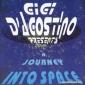 Gigi DAgostino 0020583.jpg