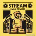 Stream 00001.jpg