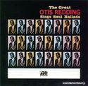 Otis Redding 00007.jpg