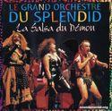 Le Grand Orchestre Du Splendid 00009.jpg