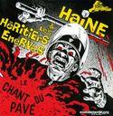 Haine & Les Heritiers Enerves 00001.jpg