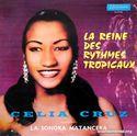 Celia Cruz 00001.jpg