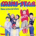 Mini-Star 00010.jpg