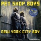 Pet Shop Boys 00012.jpg