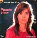 Francoise Hardy 00005.jpg