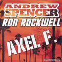 Andrew Spencer 00002.jpg