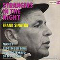 Frank Sinatra 00003.jpg