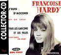 Francoise Hardy 00008.jpg