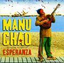 Manu Chao 00004.jpg