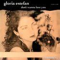 Gloria Estefan 00005.jpg