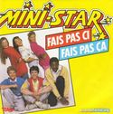 Mini-Star 00008.jpg