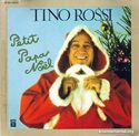 Tino Rossi 00005.jpg