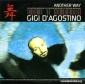 Gigi DAgostino 0005856.jpg