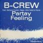 B-Crew 0020443.jpg