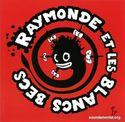 Raymonde 00001.jpg