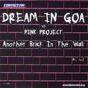 Dream In Goa 00002.jpg
