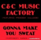C+C Music Factory 0006010.jpg
