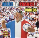 Carlos 00014.jpg