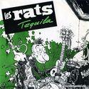 Les Rats 00003.jpg