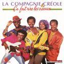 La Compagnie Creole 00009.jpg