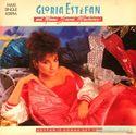 Gloria Estefan 00003.jpg