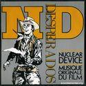 Nuclear Device 00001.jpg