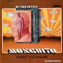 Monguito El Unico 00002.jpg