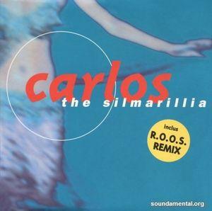 Carlos (2) 0020667.jpg