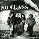 No Class 00001.jpg