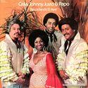 Celia Cruz 00002.jpg