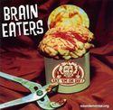 Brain Eaters 00001.jpg