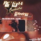 RELight Orchestra 0019988.jpg