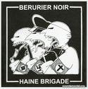 Berurier Noir 00018.jpg