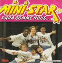 Mini-Star 00005.jpg