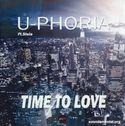 U-Phoria 00001.jpg
