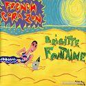 Brigitte Fontaine 00043.jpg